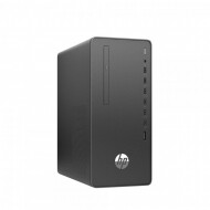 HP 280 G6 MT i7-10700 8GB/256GB/FD